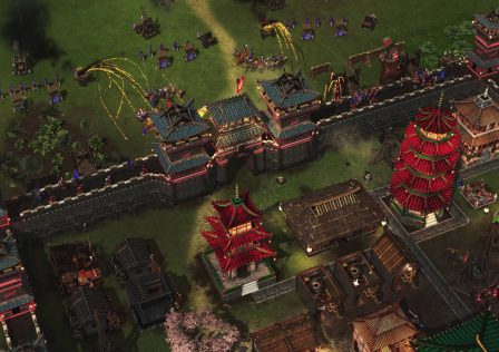 stronghold-warlords-summer-autumn-roadmap.jpg