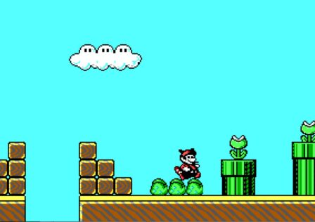super-mario-bros-3-museum-of-play-gameplay.jpg