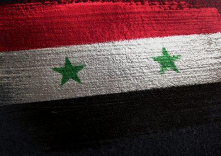 syrian-android-malware.jpg