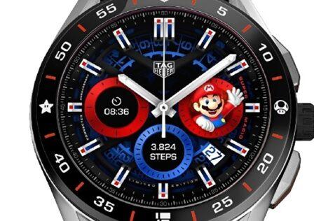 tag-heuer-announces-USD2k-super-mario-smartwatch-1626174437877.jpg