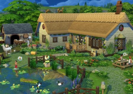the-sims-4s-next-expansion-is-all-about-the-cottage-life-and-launches-in-july-1625164379739.jpg