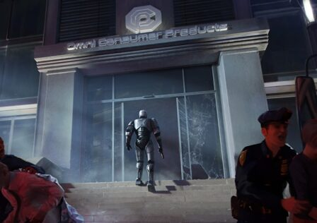 theres-a-new-robocop-game-in-the-works-from-the-team-behind-terminator-resistance-1625599118681.jpg