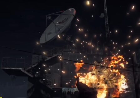 those-fan-made-goldeneye-far-cry-5-levels-are-back-under-a-new-name-1625137760013.jpg
