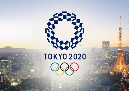 tokyo-olympic-games-opening-features-suite-of-game-music-1627045149677.jpg