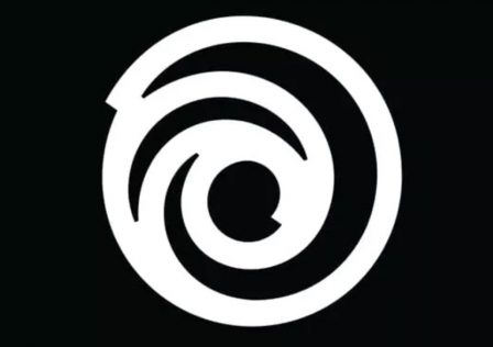 ubisoft-employees-sign-open-letter-slamming-managements-empty-promises-over-toxic-work-culture-allegations-1627506968432.jpg