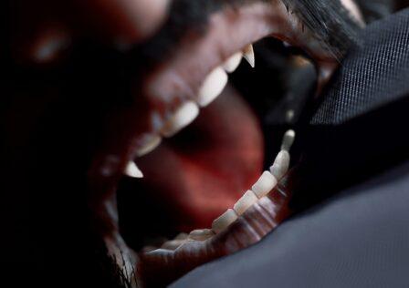 vampire-the-masquerade-swansong-delayed-into-next-year-1625609622324.jpg