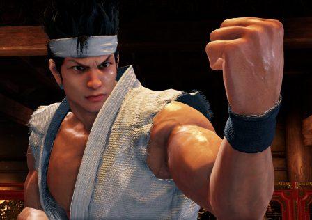 virtua-fighter-5-ultimate-showdown-character-screenshot-akira-1621935739816.jpg