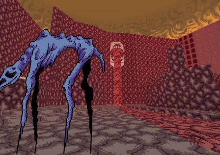 vomitoreum-metroidvania.jpg