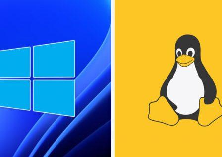 windows-linux-hacking.jpg