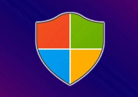 windows-update-download.jpg