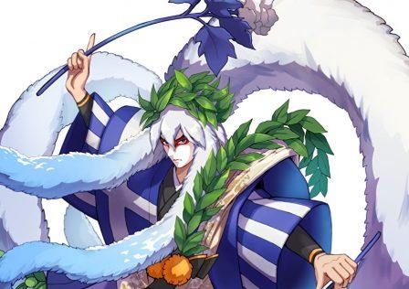 world-flag-samurai-header.jpg
