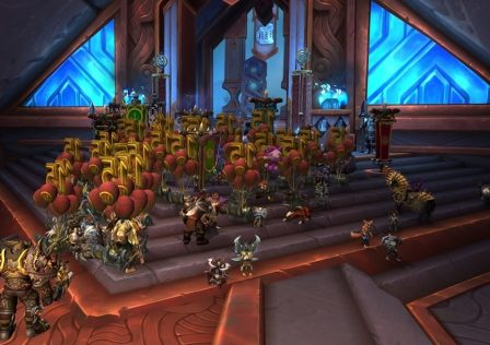 world-of-warcraft-players-stage-in-game-protest-following-blizzard-allegations-1627035519952.jpg