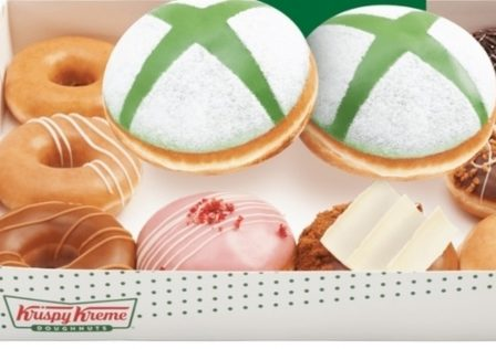 you-can-get-yourself-an-xbox-doughnut-this-august-1627467705444.jpg