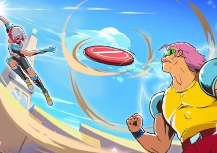 1592257511_Try-Windjammers-2-for-free-on-Steam-from-June-16-1024×576-1.jpg