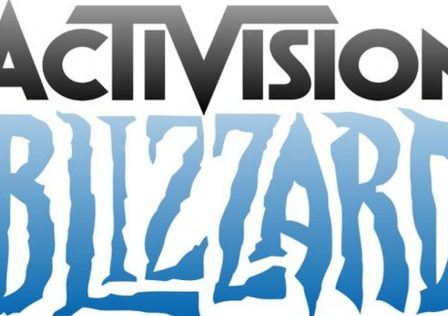 1629849712_activision-blizzard-logo.jpg