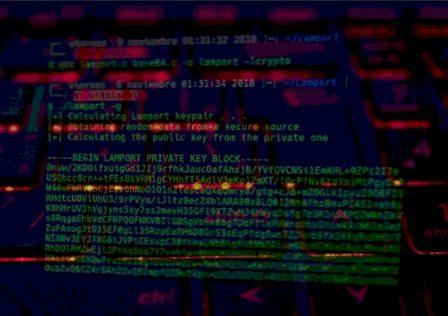 1629929396_hacking.jpg