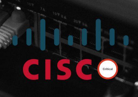 1629958440_cisco.jpg