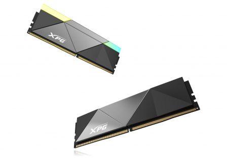 ADATA-XPG-DDR5-memory-12600-mt-s.jpg