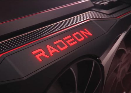 AMD_Radeon_RDNA_3_DisplayPort_2_16K_HDR_Gaming.jpg