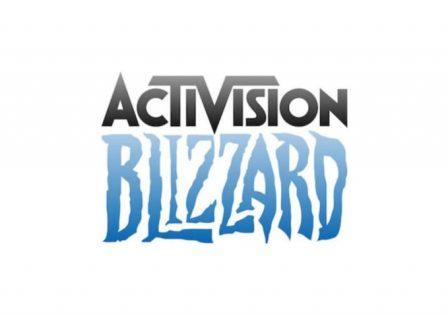ActivisionBlizzardLogo.jpg