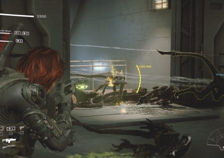 Aliens-Fireteam-Elite-beginner-tips-1.jpg