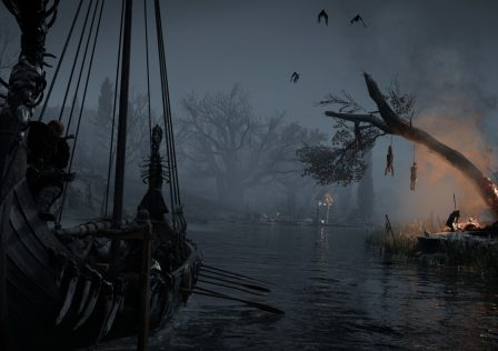 Assassins-Creed-Valhalla-Siege-of-Paris-how-to-travel-to-Francia-how-to-start-DLC-feat.jpg