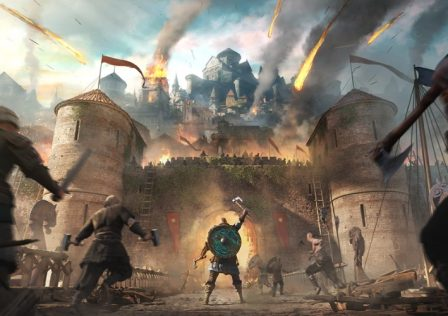 Assassins-Creed-Valhalla-The-Siege-of-Paris-guides-and-features-hub-.jpg