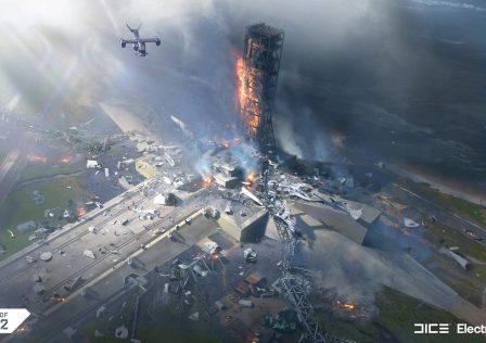 BF-2042-Destruction-scaled.jpg