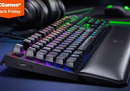 Best_Black_Friday_Gaming_Keyboard_Deals.jpg