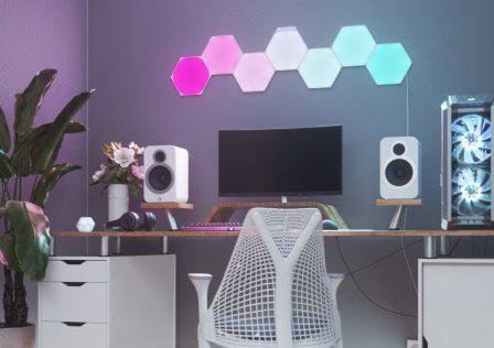 Best_RGB_LED_Strip_lighting_kits-1.jpg