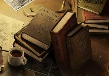 Bethesda-maintains-new-Indiana-Jones-game-will-not-affect-Starfield-or-Elder-Scrolls-VI-1.jpg