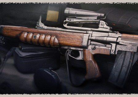 Black-Ops-Cold-War-EM2.jpg