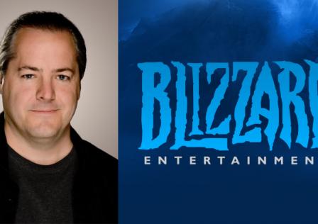 Blizzard-J-Allen-Brack.png