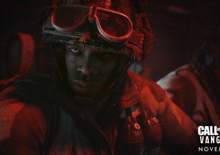 Call-of-Duty-Vanguard-Banner.jpg