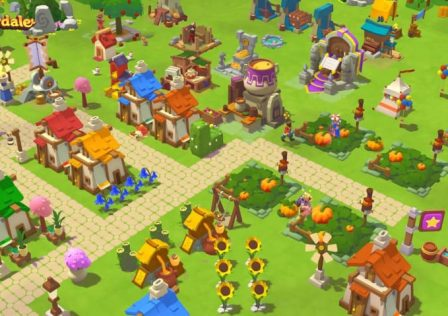 Clash-Of-Clans-Supercell-Everdale-Main.jpg