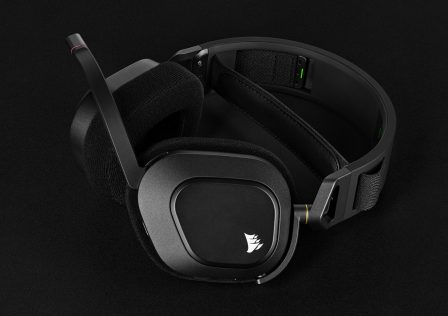Corsair-HS80-Headset-Review.jpg