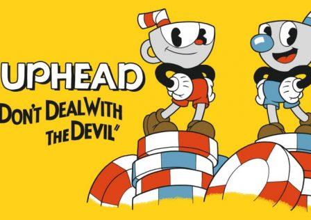 Cuphead-Featured-Image.jpg