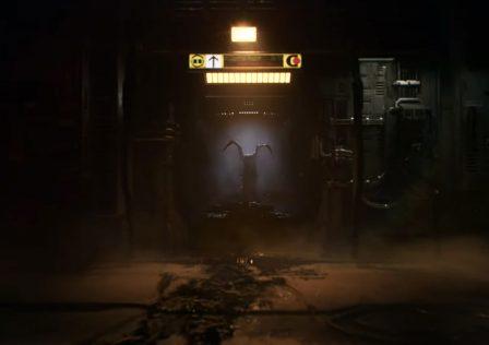 Dead-Space-remake-PS4.jpg