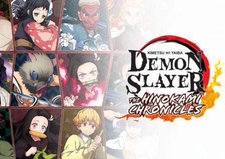 Demon-Slayer-Game-Vs.-Mode-Character-Roster-cover.jpg