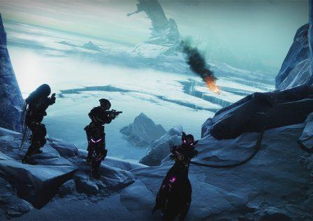 Destiny-2-witch-queen-reveal-edit.jpg
