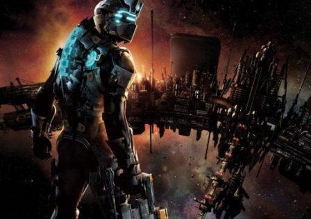EA-Dead-Space-Trilogy.jpg