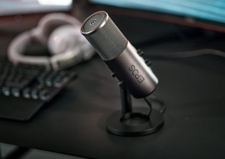 EPOS_B20_Gaming_Microphone_Review.jpg