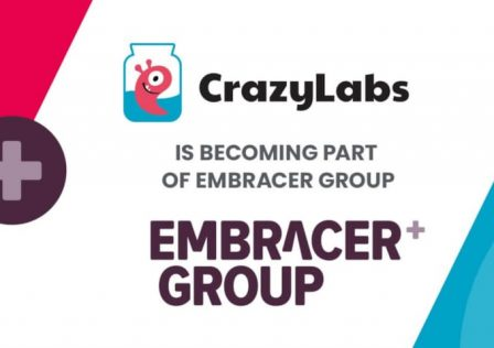 Embracer-Group-CrazyLabs-3D-Realms-Acquisitions-Main.jpg
