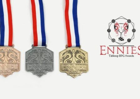 Ennie-Awards-2021-Nominees-cover.jpg