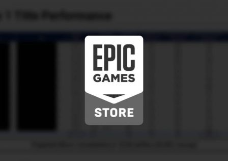 Epic-Games-Store-exclusives-cover.jpg