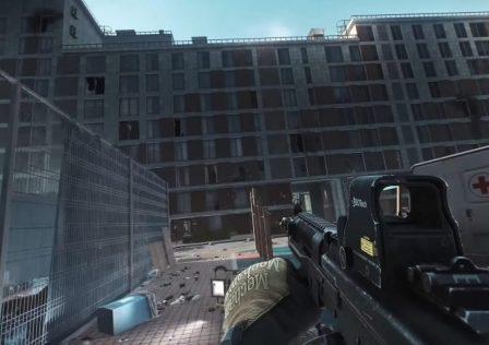Escape-From-Tarkov-Update-New-Main.jpg