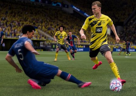 FIFA-21-player-count-August-2021-cover.jpg