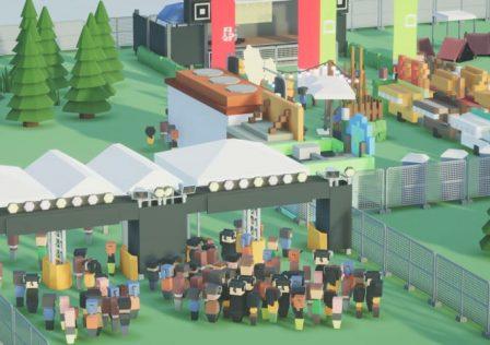 Festival-Tycoon.jpg