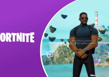 Fortnite-Will-Smith-skin-datamine-cover.jpg