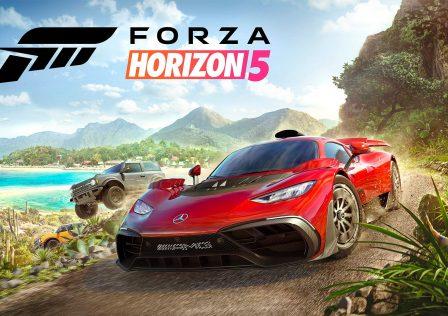 ForzaHorizon5_KeyArt_Horiz_RGB_Final.jpg